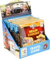 Smart Games spel  Brain Cheeser-2