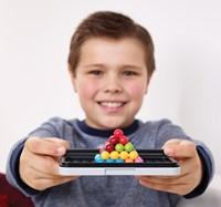 Smart Games spel  IQ Puzzler Pro-2