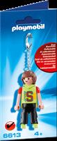 kleinspeelgoed sleutelhanger tiener 6613