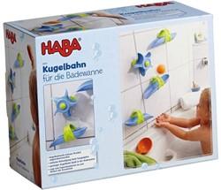 Haba badspeelgoed Knikkerbaan voor in bad 6699