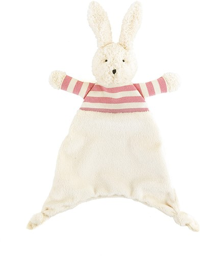 Jellycat Bredita Bunny Soother 23 cm