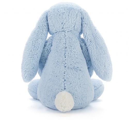 Jellycat Bashful Blue Bunny Huge-3