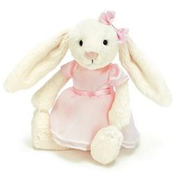 Jellycat Bella Bunny Ballerina 23cm