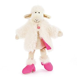 Jellycat  Furcoat Sheep - 30 cm