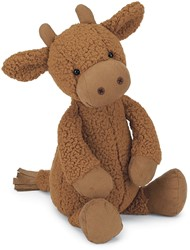 Jellycat  Whimsey Cow - 38 cm