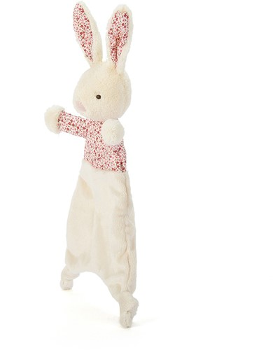 Jellycat knuffel Petal Bunny Soother-2