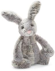 Jellycat knuffel Hugo Hare Medium -31cm