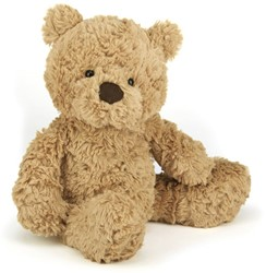 Jellycat Bumbly Bear Medium - 42cm