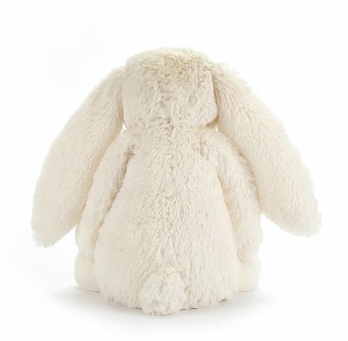 Jellycat knuffel Bashful Bunny Twinkle medium 31cm-3