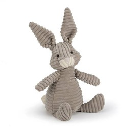Jellycat  Cordy Roy Hare Small - 26 cm