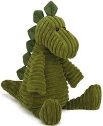 Jellycat knuffel Cordy Roy Dino Small -26cm