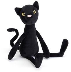 Jellycat  Rumplekin Cat - 31 cm