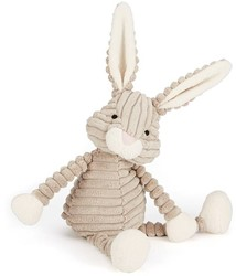 Jellycat  Cordy Roy Hare Baby - 34 cm