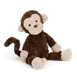 Jellycat Mumble Monkey - 41cm