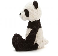 Jellycat knuffel Mumble Panda 41cm-2