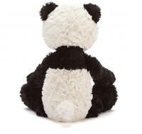 Jellycat knuffel Mumble Panda 41cm-3