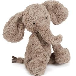 Jellycat Mumble Elephant - 41cm