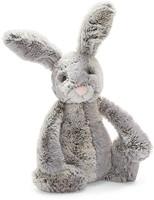 Jellycat knuffel Hugo Haas Klein -21cm