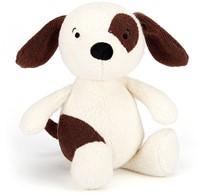 Jellycat Rumpus Puppy - 18cm