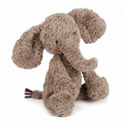 Jellycat knuffel Mumble Elephant Small -23cm