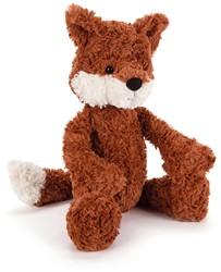 Jellycat Mumble Fox Small - 23cm