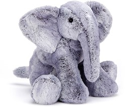 Jellycat knuffel Elly Elephant -29cm