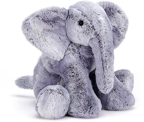 Jellycat knuffel Elly Elephant 32cm
