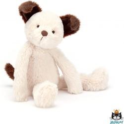 Jellycat knuffel Sweetie Puppy -30cm