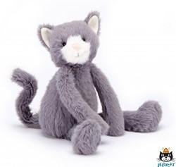 Jellycat knuffel Sweetie Kitten -30cm