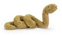 Jellycat knuffel Slither Snake 55cm-2