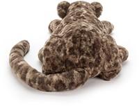 Jellycat Lexi Leopard 46cm-3