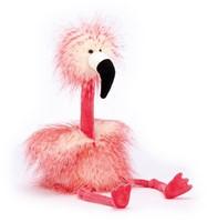 Jellycat Flora Flamingo Groot
