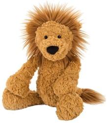 Jellycat Mumble Lion Small - 23cm