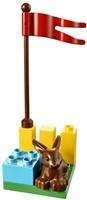 Lego  Duplo My First Set 6144362