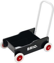 Brio Baby & Peuter