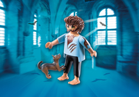 Playmobil  Playmo Friends Weerwolf 6824-3