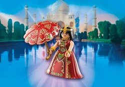 Playmobil  Playmo Friends Indische prinses 6825