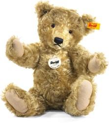 Steiff Classic 1920 Teddy bear, light brown