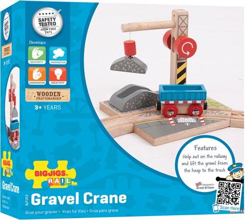 BigJigs Gravel Crane-2