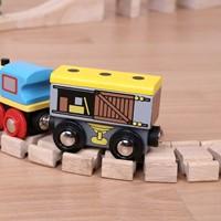 BigJigs Goods Wagon (4)-2