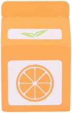 Bigjigs Orange Juice