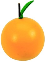 BigJigs Clementine, per stuk