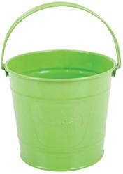 BigJigs Bucket - Green