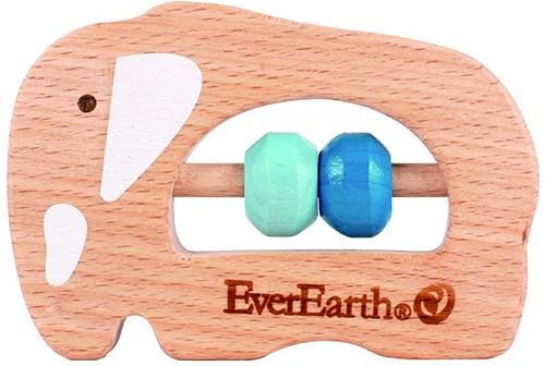 EverEarth Elephant  Grasper
