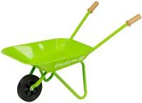 EverEarth kinder tuinspullen kruiwagen