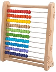 EverEarth Abacus