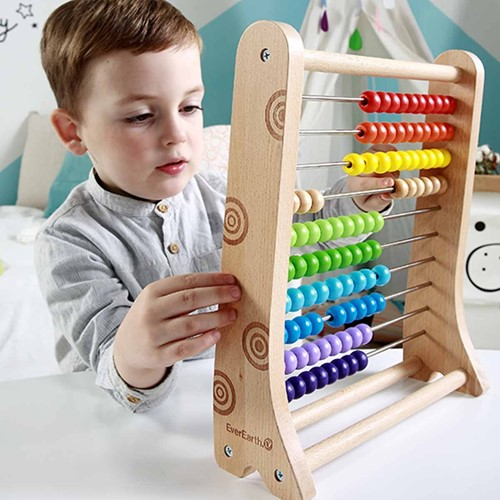 EverEarth Abacus-2