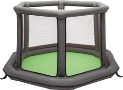 EverEarth - Inflatable Playard
