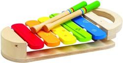 Hape  houten muziekinstrument Xylofoon