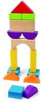Hape speelset City Planner Blocks